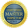 Clermont Home Inspector